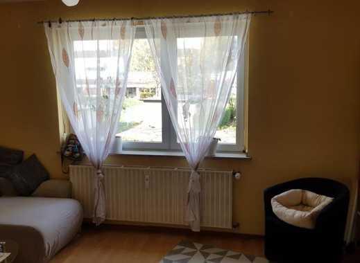 gemütliche 3 Zimmerwohnung in Wickrath-Mitte