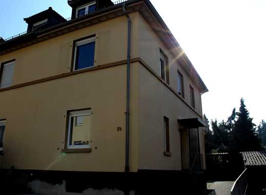 Haus kaufen in Heidelberg - ImmobilienScout24