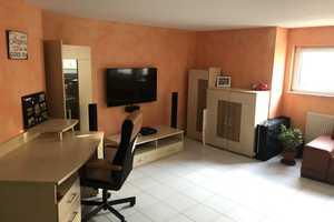 1.5 Zimmer Wohnung in Enzkreis