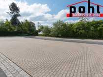 Bild Gewerbegrundstück in zentraler, gut sichtbarer Lage von Bad Rodach zu verkaufen!!