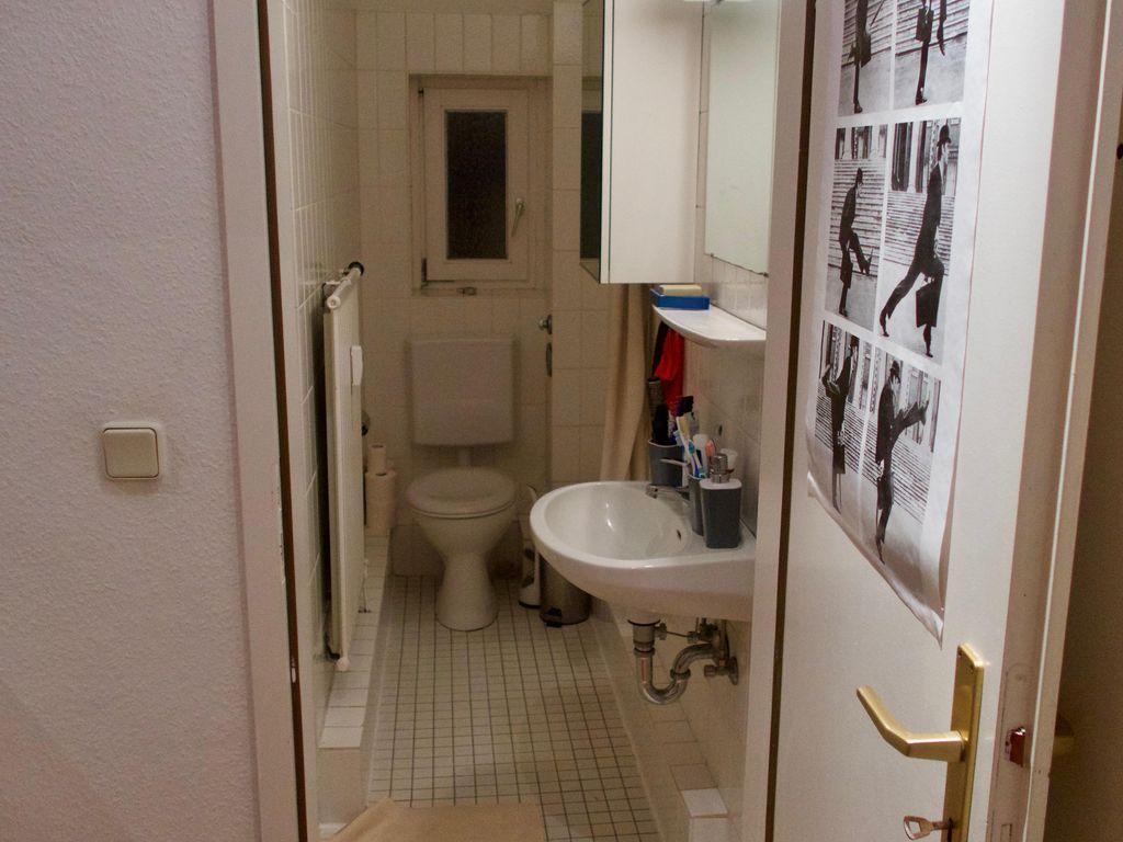 15 Quadratmeter Zimmer 15 qm zimmer in hoheluft ost sucht nachmieter