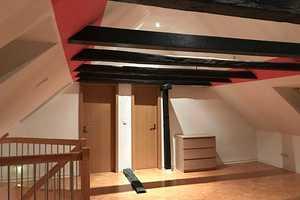 2.5 Zimmer Wohnung in Wesermarsch (Kreis)