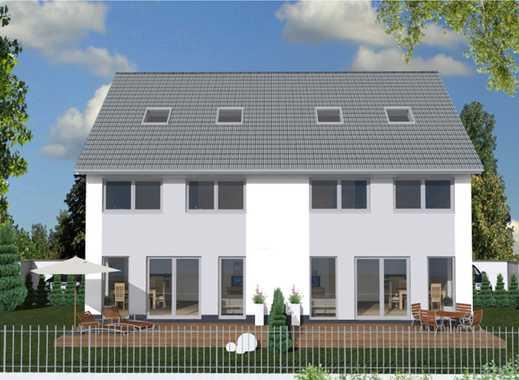 neubauh user dreieich offenbach kreis immobilienscout24. Black Bedroom Furniture Sets. Home Design Ideas