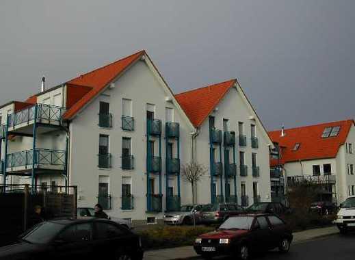 Exclusive Maisonettewohnung in Hildesheim Himmelsthür
