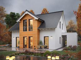Ihr neues Traumhaus