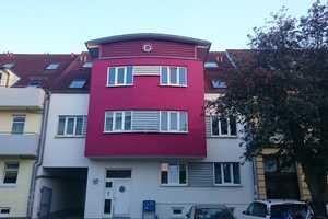 1 Zimmer Wohnung in Greifswald