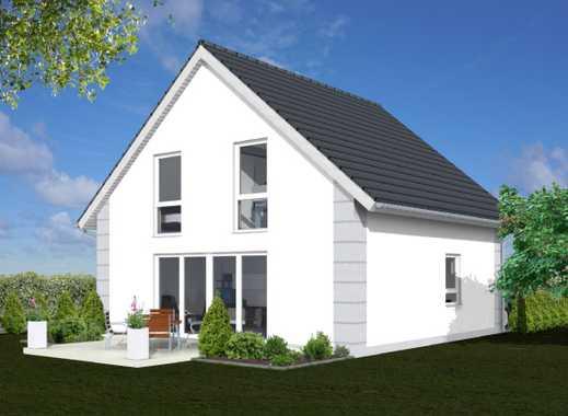 haus kaufen in partenheim immobilienscout24. Black Bedroom Furniture Sets. Home Design Ideas