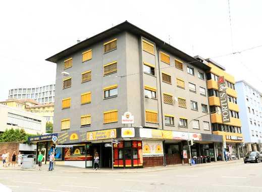 wohnung mieten pforzheim immobilienscout24