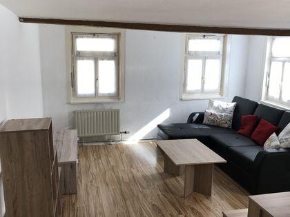 mietwohnungen vaihingen an der enz wohnungen mieten in ludwigsburg kreis vaihingen an der. Black Bedroom Furniture Sets. Home Design Ideas