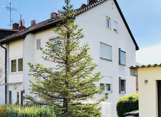 i-mobilien.de: Wohlfühlhaus in schöner Lage