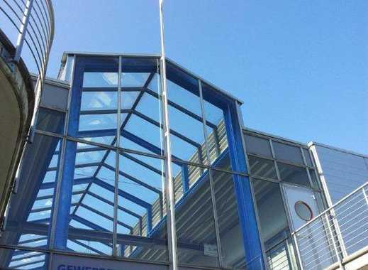 Produktions-/ Werkstatt- und Büroflächen im Gewerbezentrum Wilhelmshaven