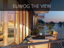 Bild Wasserblick garantiert! Optimal geschnittene 4-Zimmer-Wohnung auf ca 117 m² mit zwei Terrassen