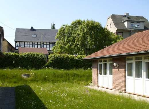 Immobilien mit Kamin in Zwickau (Kreis) - ImmobilienScout24 on