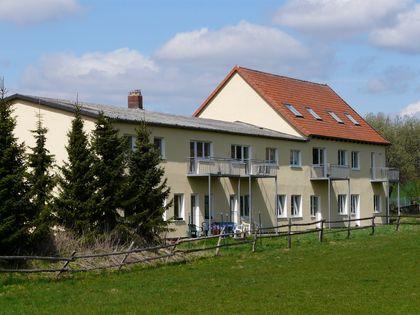 mietwohnungen bad gandersheim wohnungen mieten in northeim kreis bad gandersheim und. Black Bedroom Furniture Sets. Home Design Ideas