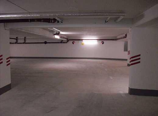 garage stellplatz mieten in rheindahlen m nchengladbach. Black Bedroom Furniture Sets. Home Design Ideas