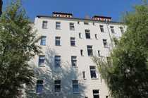 3 Zimmer-Studenten-Wohnung mit gehobener Innenausstattung