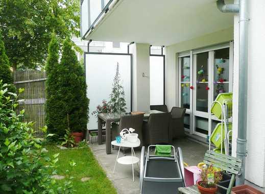 eigentumswohnung sauerlach immobilienscout24. Black Bedroom Furniture Sets. Home Design Ideas