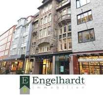 Bild TOP Verkaufsfläche im Zentrum von Kiel