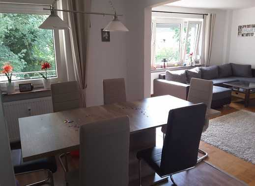 Immobilien in sennestadt immobilienscout24 for 2 zimmer wohnung bielefeld