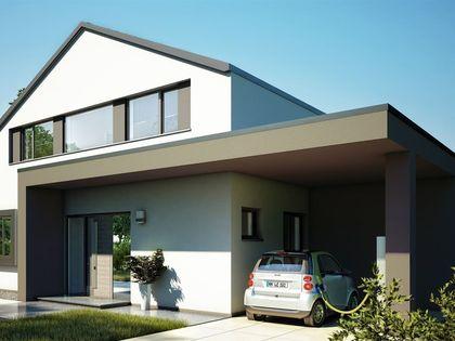 haus kaufen leingarten h user kaufen in heilbronn kreis. Black Bedroom Furniture Sets. Home Design Ideas