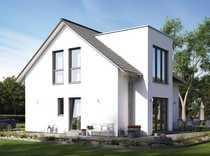 Haus Ingolstadt