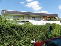 Baltmannweiler-Hohengehren 1-Zimmer-Apartment