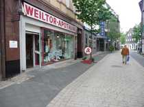 Hattingen-Mitte-Fußgängerzone - Einzelhandelsfläche in Toplage ca