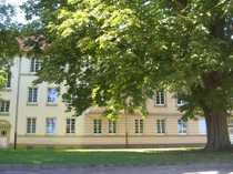 Schöne 3-Zimmer-Wohnung in Citynähe mit