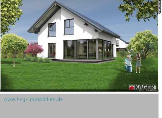 haus kaufen in nilkheim immobilienscout24. Black Bedroom Furniture Sets. Home Design Ideas