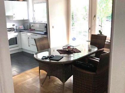 mietwohnungen dahlem zehlendorf wohnungen mieten in berlin dahlem zehlendorf und umgebung. Black Bedroom Furniture Sets. Home Design Ideas