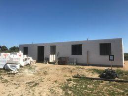 Bautenstand 06.07.2018