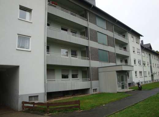 Ruhiges Appartement in Leverkusen-Quettingen