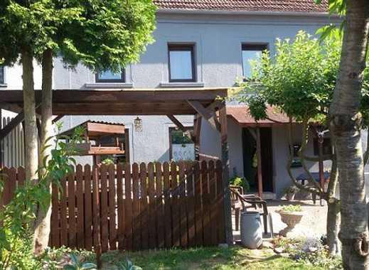 Bauernhaus in gutem Allgemeinzustand in Wadern-OT zu verkaufen