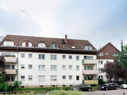 Sozialwohnung Mieten In Berlin Wohnungen Mit Wbs Immobilienscout24