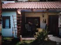Freundliches 1-Zimmer-Haus mit Eigenem Badesee