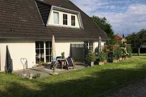 2 Zimmer Wohnung in Stormarn (Kreis)