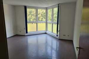 1 Zimmer Wohnung in Düren (Kreis)
