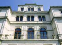 Exklusive 4-Zimmer-Wohnung mit Wintergarten Balkon