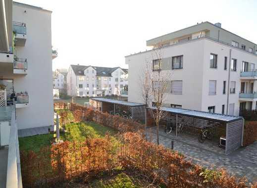 etagenwohnung auerberg - immobilienscout24