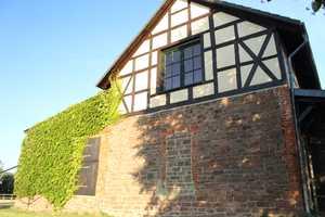 4 Zimmer Wohnung in Börde (Kreis)