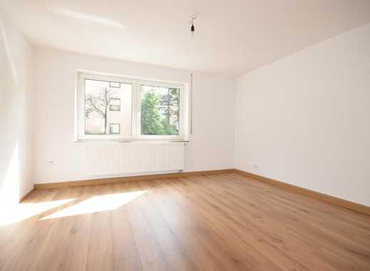 """*** renovierte 2-Zimmerwohnung im schönen Stadtteil """"Rennweg"""" ***"""