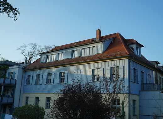 wohnung mieten in loschwitz wachwitz immobilienscout24. Black Bedroom Furniture Sets. Home Design Ideas