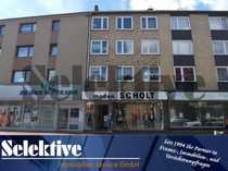 Dinslaken-Stadtmitte Schönes Ladenlokal ca 62m²