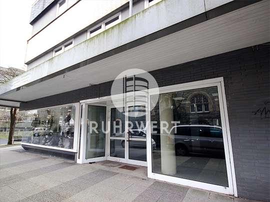 _MG_3338 von 206 m² Ladenlokal direkt gegenüber des ALLEE-CENTERS in Remscheid!