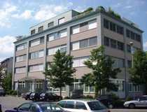 BAUMÜLLER CO Nähe Schenck Technologiepark -