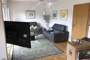 6 Zimmer Wohnung in Vogelsbergkreis