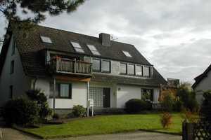 5 Zimmer Wohnung in Mettmann (Kreis)