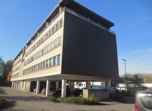 328 m² große halbe Büroetage im repräsentativen Bürogebäude in Gelsenkirchen