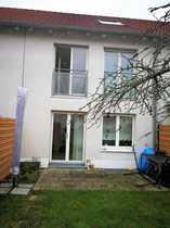 Haus Heilbronn