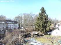 Bild Renovierungsbedürftiges RMH in Ziegelstein